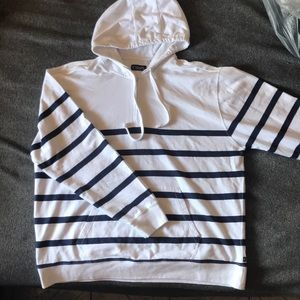 Champs men sweater